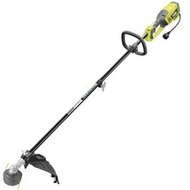 10 Amp Electric 18 IN. Attachment Capable String Trimmer