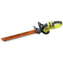 "18V ONE+™ 22"" Hedge Trimmer"