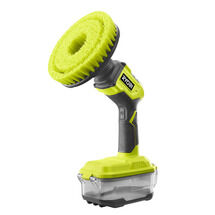 18V ONE+™ Power Scrubber