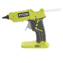 18V ONE+™ Hot Glue Gun