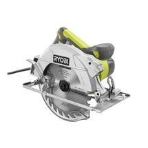 15 Amp 7 1/4 IN. Circular Saw