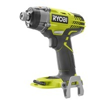 18V ONE+™ 3-Speed ¼ IN. Impact Driver