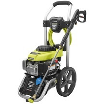 3000 PSI HONDA PRESSURE WASHER