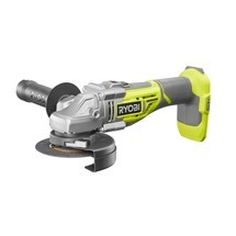 18V ONE+™ brushless 4 1/2 IN. cut-off tool/grinder