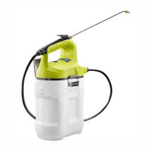 18V ONE+™ 2 Gallon Chemical Sprayer