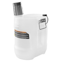18V ONE+™ 2 Gallon Chemical Sprayer Replacement Tank