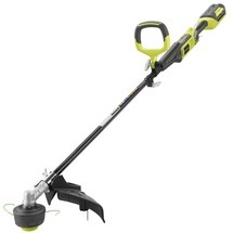 40V-X ATTACHMENT CAPABLE STRING TRIMMER