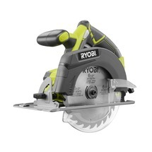 18V ONE+™ 6 1/2 IN. Circular Saw