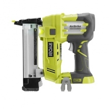 18V ONE+™ AirStrike™ 18GA  Narrow Crown Stapler
