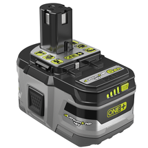 18V ONE+™ LITHIUM+™HP 6.0Ah High Capacity Battery