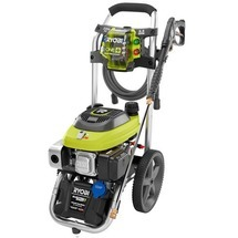 3200 PSI ONE+™ E-Start Pressure Washer