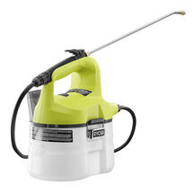 18V ONE+™ 1 Gallon Chemical Sprayer
