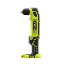 18V ONE+™ Right Angle Drill
