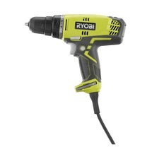 ClutchDriver™ Variable Speed Drill/Driver