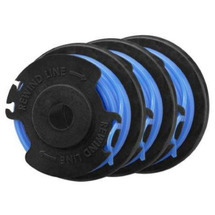 .065 IN. REPLACEMENT SPOOL (3 PACK)