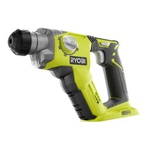 18V ONE+™ SDS-Plus Rotary Hammer Drill