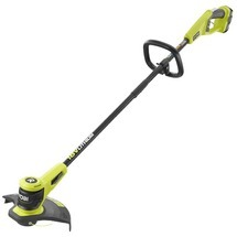 18V ONE+™ 12 IN. STRING TRIMMER WITH 2AH BATTERY & CHARGER