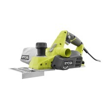 3 1/4 IN. Portable Hand Planer