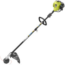 2 Cycle Full Crank Straight Shaft String Trimmer
