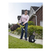 Photo: 40V String Trimmer/EDGER WITH 2.6AH BATTERY & CHARGER